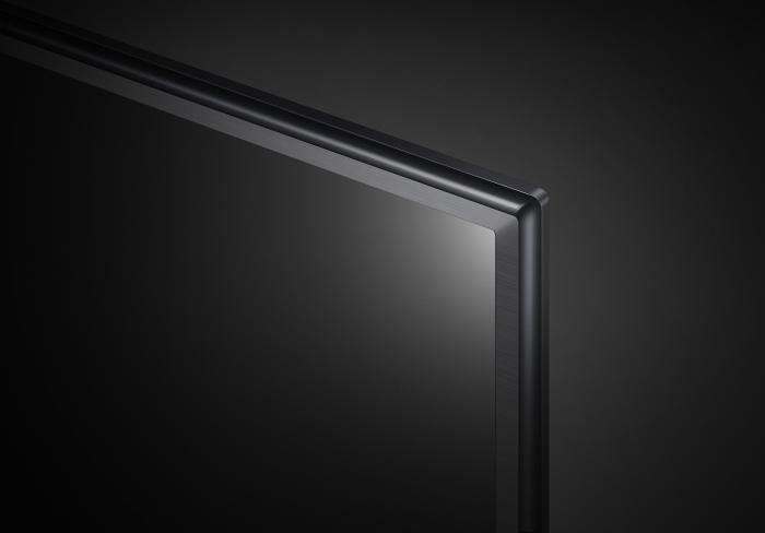 Televizor LED Smart LG, 139 cm, 55UM7100PLB, 4K Ultra HD 7