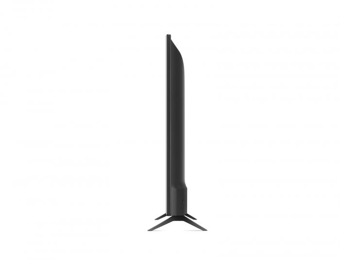 Televizor LED Smart LG, 123 cm, 49UM7100PLB, 4K Ultra HD 2