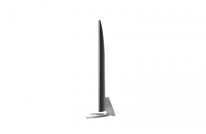 Televizor LED Smart LG, 139 cm, 55SM9800PLA, 4K Ultra HD 2