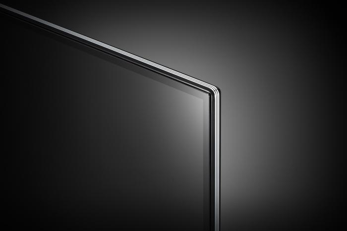 Televizor LED Smart LG, 139 cm, 55SM9800PLA, 4K Ultra HD 7