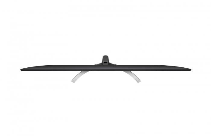 Televizor LED Smart LG, 139 cm, 55SM9800PLA, 4K Ultra HD 6