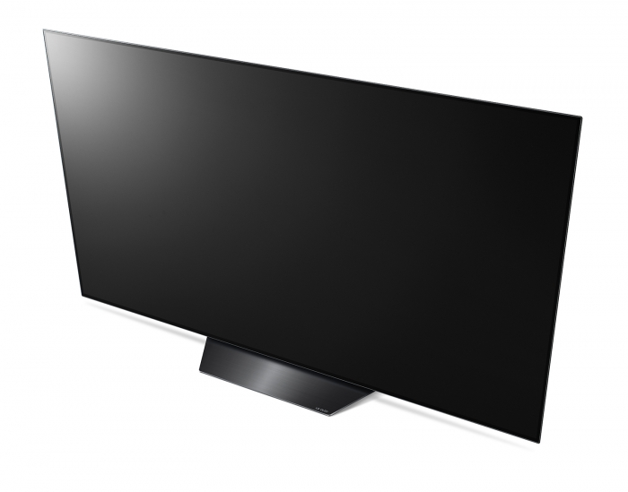 Televizor OLED Smart LG, 139 cm, OLED55B9PLA 6