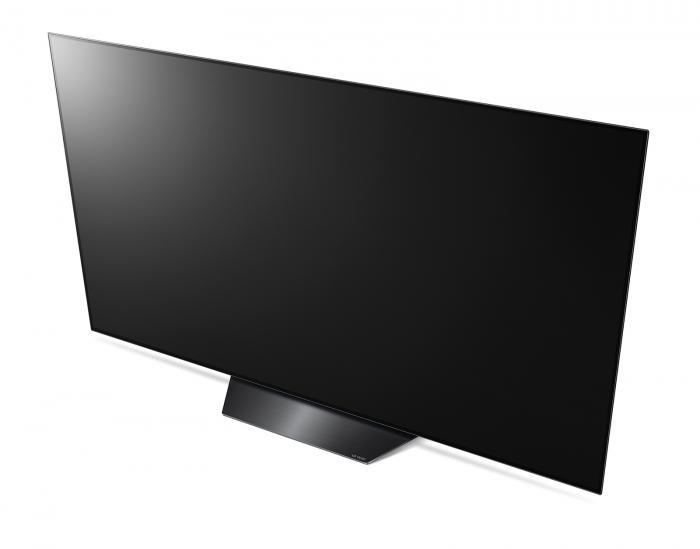 Televizor OLED Smart LG, 165 cm, OLED65B9PLA 6