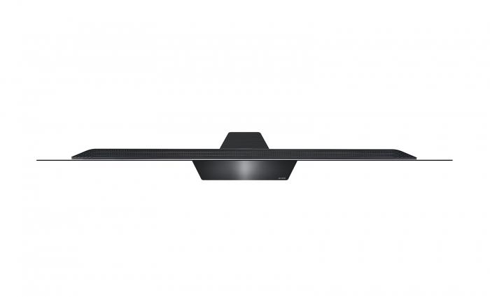 Televizor OLED Smart LG, 139 cm, OLED55B9PLA 7