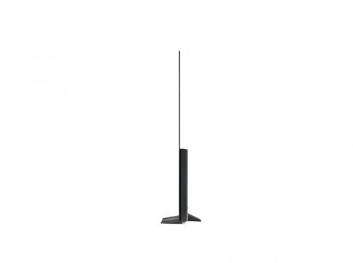 Televizor OLED Smart LG, 165 cm, OLED65B9PLA 2