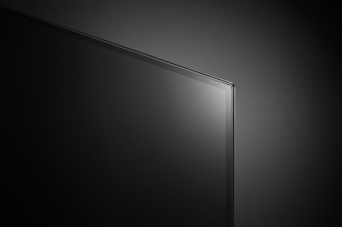 Televizor OLED Smart LG, 139 cm, OLED55B9PLA 8
