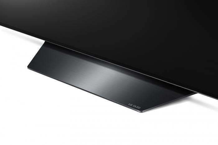 Televizor OLED Smart LG, 139 cm, OLED55B9PLA 5