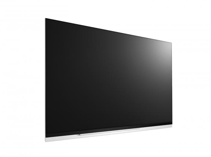 Televizor OLED Smart LG, 164 cm, OLED65E9PLA 3