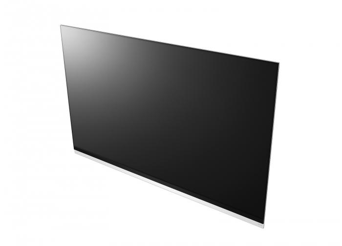 Televizor OLED Smart LG, 139 cm, OLED55E9PLA 6