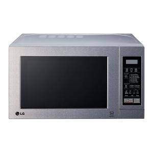Cuptor cu microunde LG MH6044V0