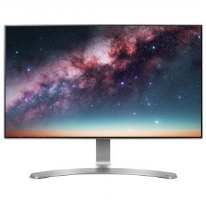 Monitor LED IPS LG 24MP88HV-S.AEU [0]