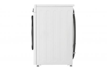 Masina de spalat rufe LG F4WN609S1, 9 Kg, 1400RPM, clasa A+++10