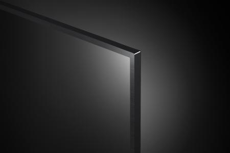 Televizor LED Smart LG, 139 cm, 55UM7450PLA, 4K Ultra HD7