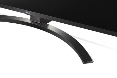 Televizor LED Smart LG, 139 cm, 55UM7450PLA, 4K Ultra HD5