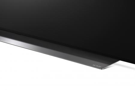 Televizor OLED Smart LG, 139 cm, OLED55C9PLA5