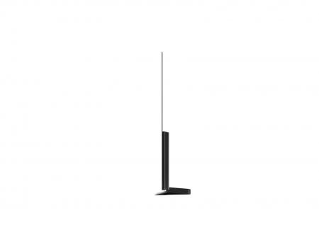 Televizor OLED Smart LG, 164 cm, OLED65C9PLA2