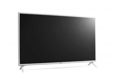 Televizor LED Smart LG, 108 cm, 43UM7390PLC, 4K Ultra HD3