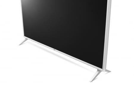 Televizor LED Smart LG, 108 cm, 43UM7390PLC, 4K Ultra HD [5]