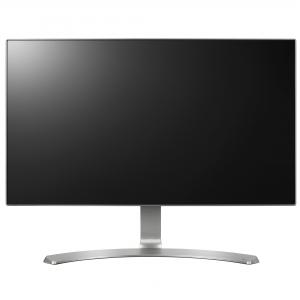 Monitor LED IPS LG 24MP88HV-S.AEU [2]
