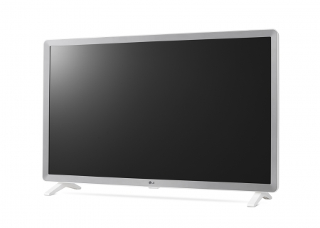 Televizor LED Smart LG, 80 cm, 32LK6200PLA1