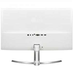 Monitor LED IPS LG 24MP88HV-S.AEU [3]