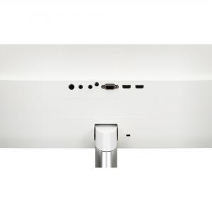 Monitor LED IPS LG 24MP88HV-S.AEU [4]