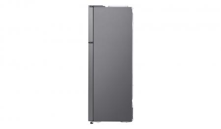 Frigider cu 2 usi LG GTF744PZPZD, 509 l, 180 cm, A++ [5]