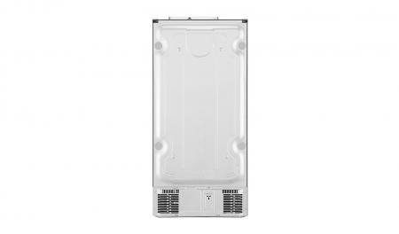 Frigider 2 usi LG GTF916PZPZD, 592 l, Clasa A++, H 184 cm6
