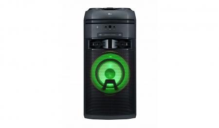 Sistem Audio LG XBOOM OK55, 500 W1