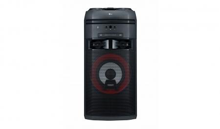 Sistem Audio LG XBOOM OK55, 500 W2