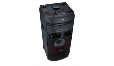 Sistem Audio LG XBOOM OK55, 500 W5