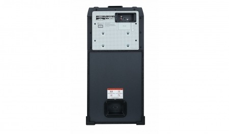 Sistem Audio LG XBOOM OK55, 500 W7