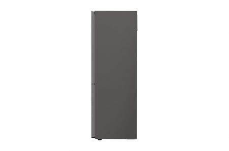 Combina frigorifica LG GBB61PZHZN, A++, 341 L, Total No Frost, Compresor Linear Inverter11