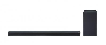 Soundbar LG SK8, Dolby Atmos, 2.1, 360W0