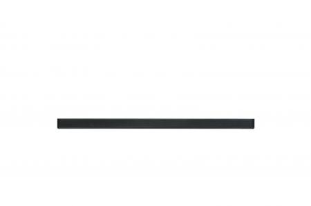 Soundbar LG SK8, Dolby Atmos, 2.1, 360W1