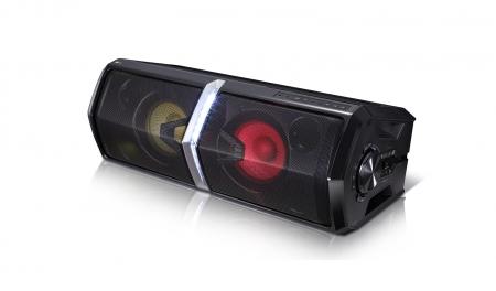 Sistem audio LG FH6, 600W2