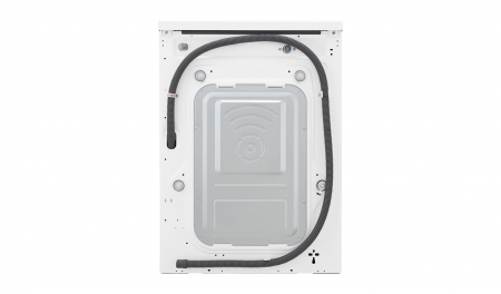 Masina de spalat rufe LG F2J6WY0W, Direct Drive, SpaSteam, Clasa A+++10