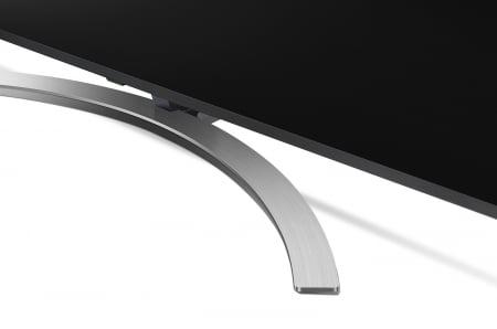 Televizor LED Smart LG, 123 cm, 49SM8200PLA, 4K Ultra HD [5]