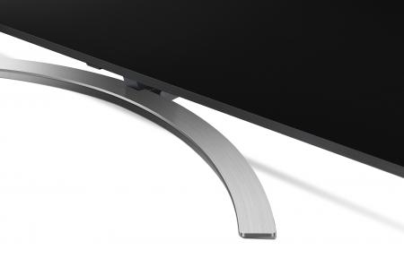 Televizor LED Smart LG, 164 cm, 65SM8200PLA, 4K Ultra HD5