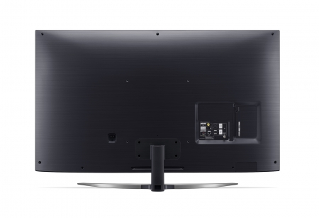 Televizor LED Smart LG, 164 cm, 65SM8200PLA, 4K Ultra HD4