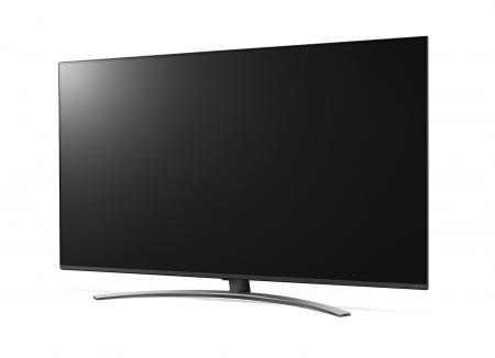 Televizor LED Smart LG, 164 cm, 65SM8200PLA, 4K Ultra HD1