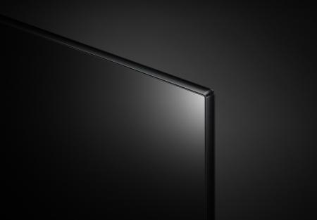 Televizor LED Smart LG, 164 cm, 65SM8200PLA, 4K Ultra HD7