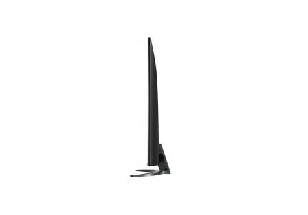 Televizor LED Smart LG, 123 cm, 49SM8200PLA, 4K Ultra HD2