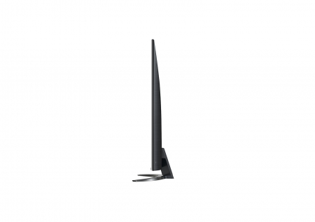 Televizor LED Smart LG, 123 cm, 49SM8600PLA, 4K Ultra HD2