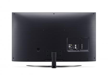 Televizor LED Smart LG, 164 cm, 65SM8600PLA, 4K Ultra HD4