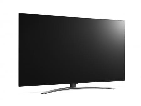 Televizor LED Smart LG, 123 cm, 49SM8600PLA, 4K Ultra HD3