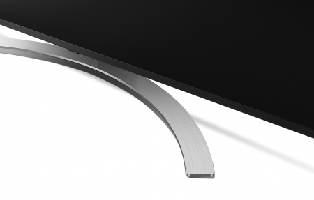 Televizor LED Smart LG, 123 cm, 49SM8600PLA, 4K Ultra HD5