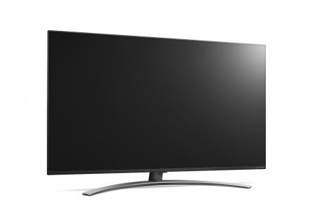 Televizor LED Smart LG, 123 cm, 49SM9000PLA, 4K Ultra HD3
