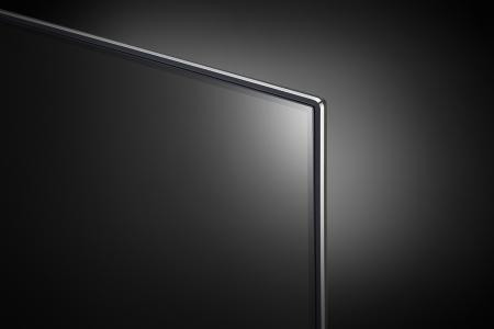 Televizor LED Smart LG, 123 cm, 49SM9000PLA, 4K Ultra HD7