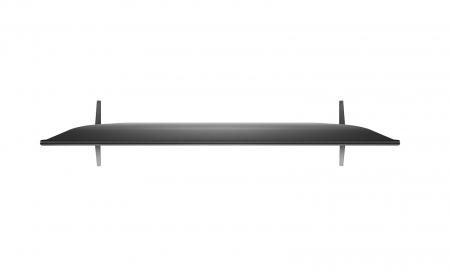 Televizor LED Smart LG, 139 cm, 55UM7100PLB, 4K Ultra HD6